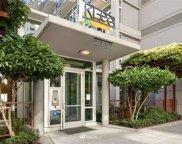 2717 Western Avenue Unit #5018, Seattle image