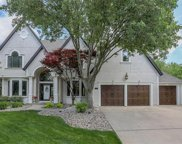 9107 W 145 Place, Overland Park image