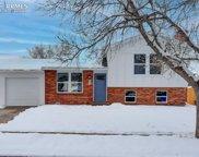 4465 N Wordsworth Circle, Colorado Springs image