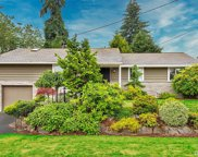 2117 N 172nd St, Shoreline image