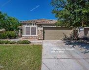 9054 E Hillview Circle, Mesa image