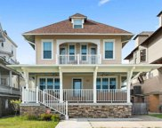 821 Beach Ave, Cape May image