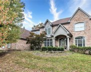 1438 Country Lake Estates  Drive, Chesterfield image