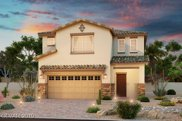 9177 LYNEA Court Unit #lot 11, Las Vegas image