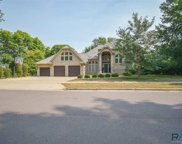 5000 S Caraway Dr, Sioux Falls image