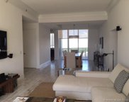 16001 Collins Ave Unit #3304, Sunny Isles Beach image