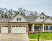 7208 Sky Meadow, College Grove image