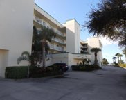 190 Pinellas Unit #207, Cocoa Beach image
