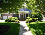 1224 Heritage Hills Way, Wake Forest image