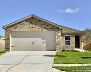 4012 Northaven Trail, New Braunfels image