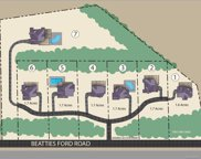 9626 Beatties Ford  Road, Huntersville image