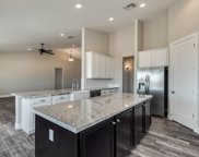 30911 N Roller Coaster Lane, San Tan Valley image