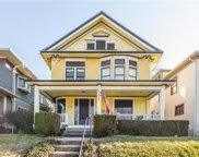 2109 New Jersey  Street, Indianapolis image