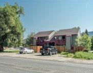 301 S Gunnison Avenue, Buena Vista image