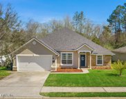 2331 BONNIE LAKES DR, Green Cove Springs image
