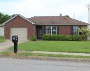 4734 Capehart Street, Evansville image