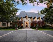 9423 Alva Court, Dallas image