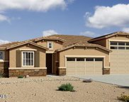 17271 W Bent Tree Drive, Surprise image