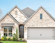 8532 Holliday Creek Way, McKinney image