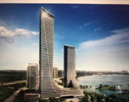20 Shore Breeze Dr Unit 3704, Toronto image