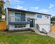 2200 E Castle Hill Ave S, Cottonwood Heights image