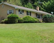 1234 Old Forbes Rd., Ligonier Twp image