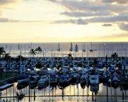 1765 Ala Moana Boulevard Unit 784, Honolulu image