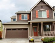 2217 Cady Dr, Snohomish image