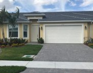 6112 NW Cullen Way, Port Saint Lucie image