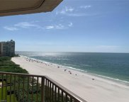 840 S Collier Blvd Unit 1101, Marco Island image