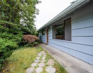 31021 8th Ave SW, Federal Way image