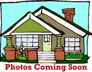 903 E Hackberry Street, Leonard image