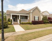 8215 Brays Drive, Wilmington image