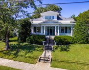 310 Mulberry Ave, Fayetteville image