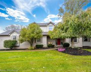 10014 PEMBROOKE, Green Oak Twp image