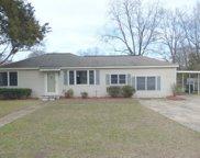 4914 Greenview Dr, Tuscaloosa image