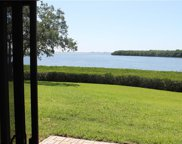 1111 N Bayshore Boulevard Unit F5, Clearwater image