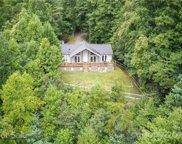 639 Rosalie  Lane, Waynesville image
