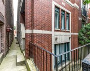1345 West Fillmore Street Unit 1, Chicago image