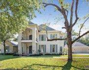16212 Highland Rd, Baton Rouge image