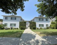 117 S S Ivy Avenue, Monrovia image