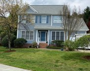 206 Selsey Drive, Wake Forest image
