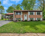 2810 Foxwood, Maryland Heights image