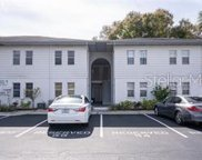 10800 Us Highway 19  N Unit 232, Pinellas Park image