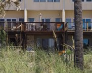 17927 FRONT BEACH Road Unit 5, Panama City Beach image