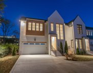 3814 Cross Creek Rd, Nashville image
