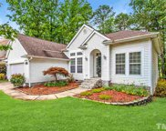 1406 Willowleaf Way, Apex image