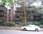 1274 Barclay Street Unit 103, Vancouver image