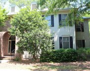 49 - 4 Whitetail Way Unit 4, Pawleys Island image
