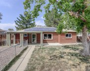 1051 Oak Place, Thornton image